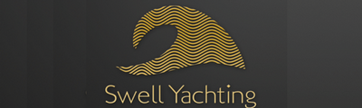 Swell Yachting