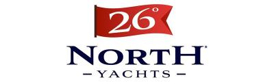 26 North Yachts