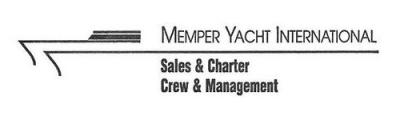 Memper Yacht International