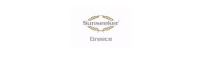 Sunseeker Greece