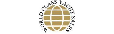 World Class Yacht Sales