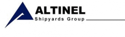 Altinel Shipyards Group