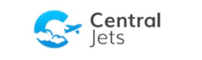 Central Jets