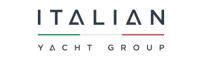 Italian Yacht Group