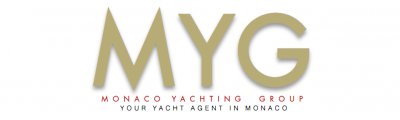 Monaco Yachting Group
