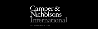 .Camper and Nicholsons International.