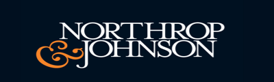 .Northrop & Johnson.