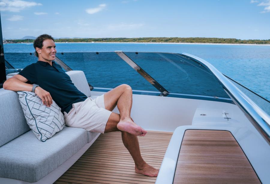 yachtharbour.com