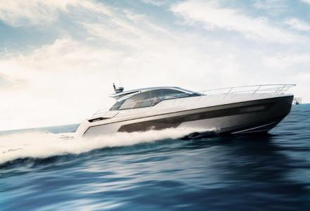 Atlantis 51: first Azimut project to be previewed at 2018 Boot Dusseldorf