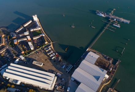 Fairline Yachts to invest £30m in expansion into larger boats