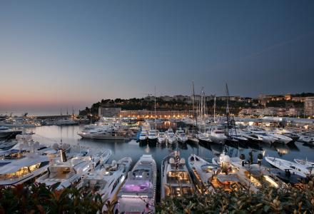 Monaco Yacht Show 2018 : the event for superyacht owners