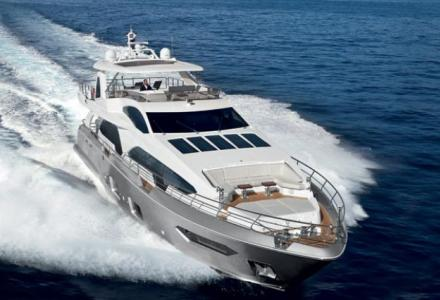 US broker MarineMax acquires Fraser from Azimut/Benetti