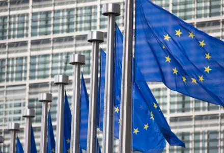 EU Commission might sue Cyprus and Italy for tax exemptions on charter operations