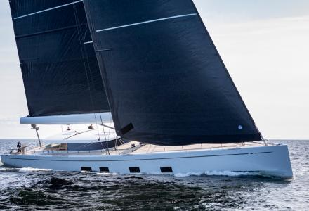 Yacht news - Yacht Harbour