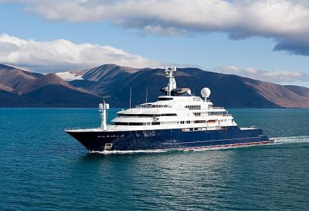 News - Yacht Harbour