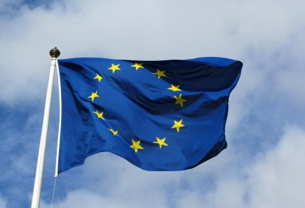 VAT reduction on European charters to change in 2020