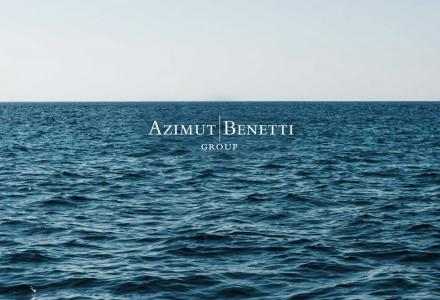 Azimut/Benetti Group donate PPE against Covid 19