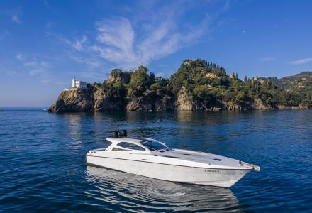 Otam Has Released New Images of the Otam 65 HT