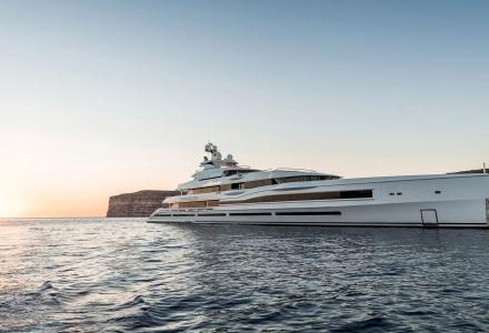 Yacht Harbour Choice: Three Yachts for Charter