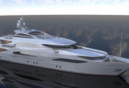 US based shipyard, Trinity yachts for sale