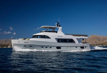 Eighteen Two