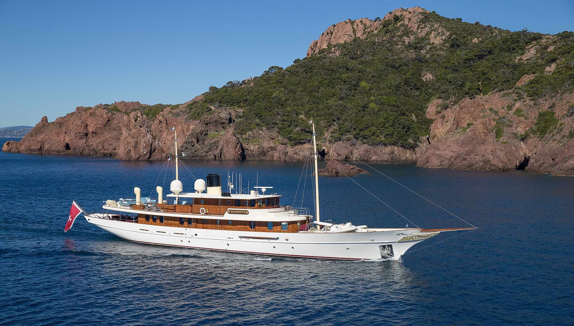 Image result for johnny depp yacht