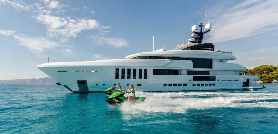 Mediterranean yacht show 2018 yacht harbour for 50 best boutique hotels in the med by the times 2015
