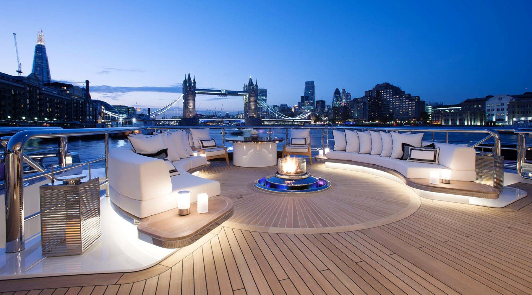 نتيجة بحث الصور عن Heesen Yachts 57m XVenture by Winch Design