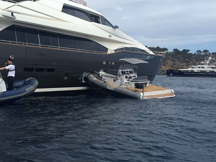 Top 10 Stories Of The Week Yacht Harbour