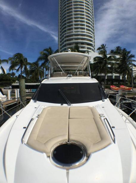 yacht Loan Shark