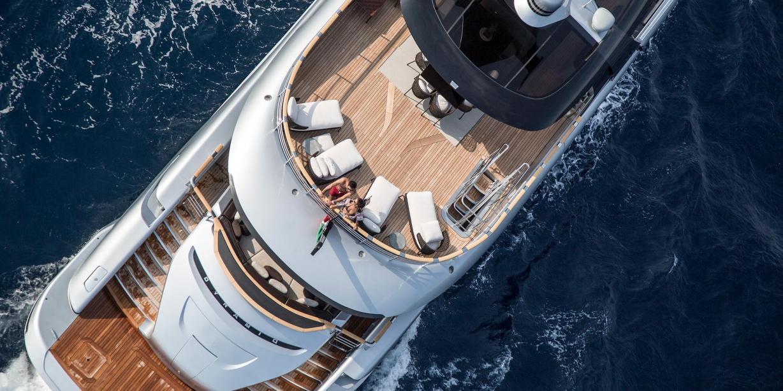 35m Dynamiq, GTT 115 1of7 asking €8,500,000