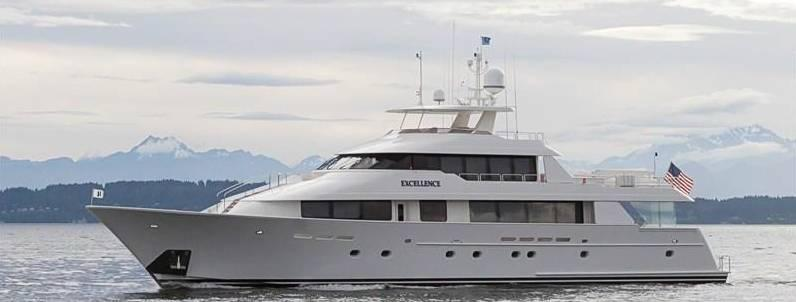 yacht Excellence