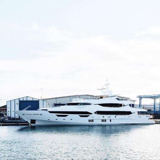 The hidden forces in yachting - Yacht Harbour